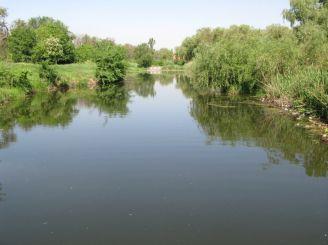 Kirov Park