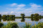 Нижньодністровський національний природний парк
