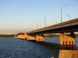 Південний (Горбатий) міст