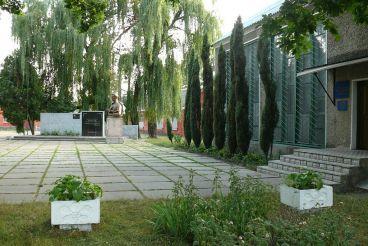 Боярский краеведческий музей