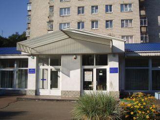 Броварской краеведческий музей