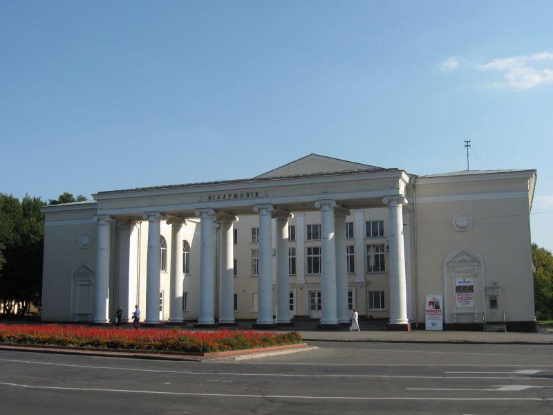 Khmelnytsky Oblast Philharmonic 5b6a77a85a373