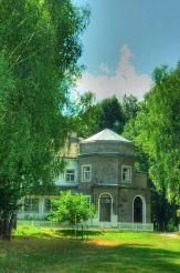 House Koselskogo, Manikovtsy