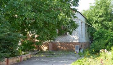 Меморіальна кімната-музей Гната Хоткевича