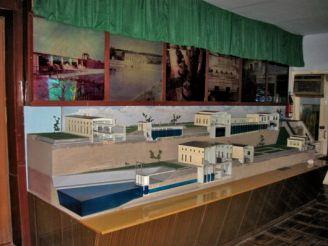 Музей води, Харків