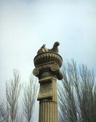 Рог изобилия, Бердянск