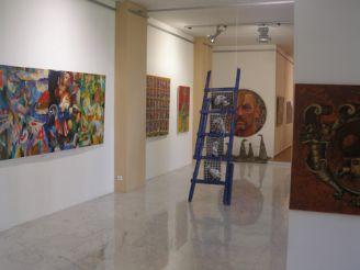Artzebs Gallery