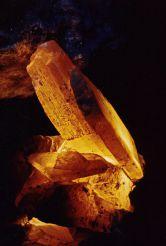 Спелеохата біля печери Млинки, Залісся