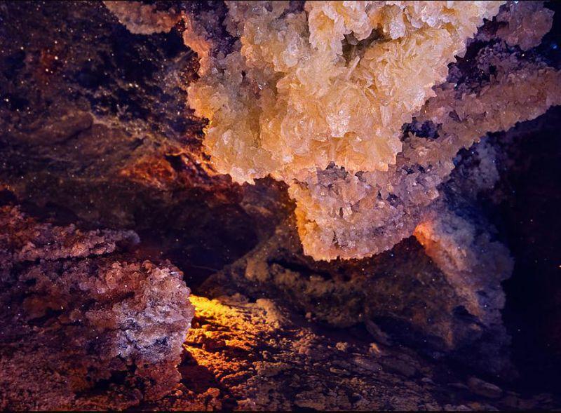 Image result for пещера млінки