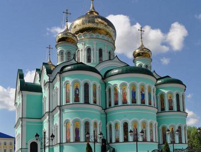 Картинки по запросу банчены монастырь