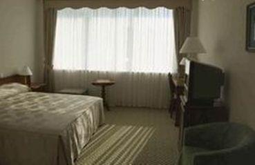 Hotel Slavic