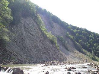 Гора Маковиця, Яремче
