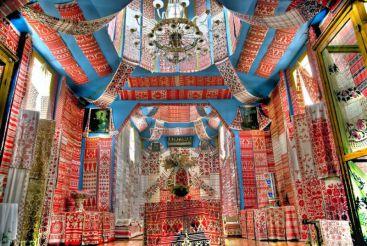 Музей украинского рушника, Переяслав-Хмельницкий