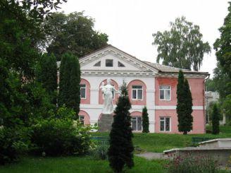 Магистрат, Кременец