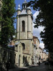 Армянский кафедральный собор, Львов