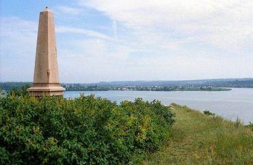 днепропетровск старые фото города