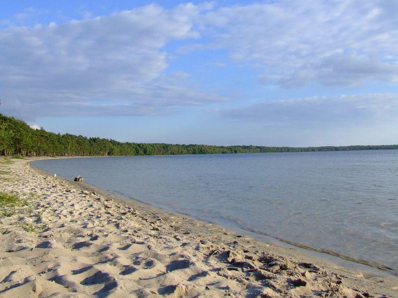 21-23 липня Хамфест Біле озеро 2017
