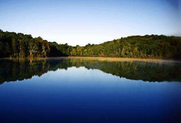 Картинки по запросу Озеро Світязь