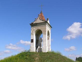 Каплиця Св. Теклі