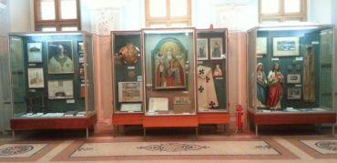 Lviv Religion's History Museum