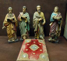 Музей історії релігії, Львів