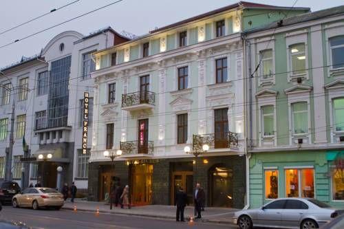 Франция забронировать отель купить билет в волгоград из саратова на поезд ржд