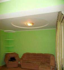 Квартира на Ploschadi Артема