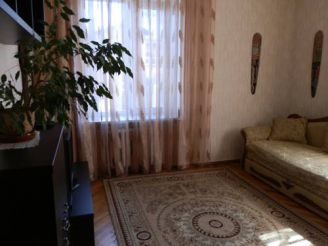 Apartment Soborna St.