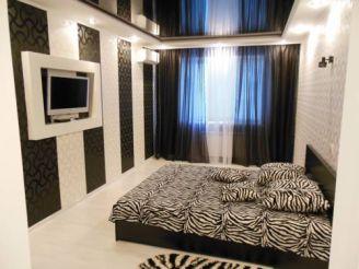 KR Apartments