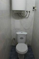 Odesskaya Apartment