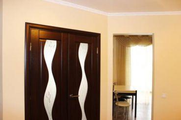 Apartment Orendar on Dubenska
