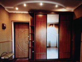 Truskavets Elit Apartment