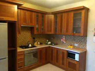 Standard Apartment