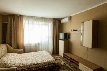 Apartamet on the Mayakovskogo23