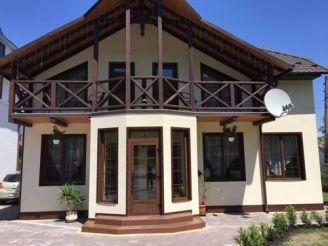 Villa Diola