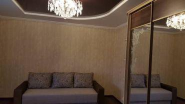 Apartment Hetmana Vyhovskoho 49