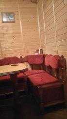 Guest House Mykulinka