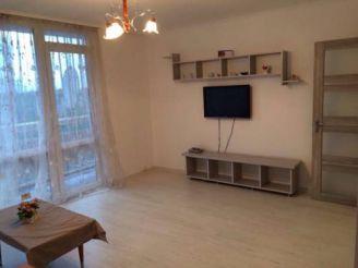 Apartment Mynaiska 25