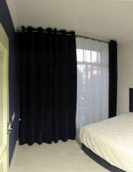 Apartment on Lyagina 29a