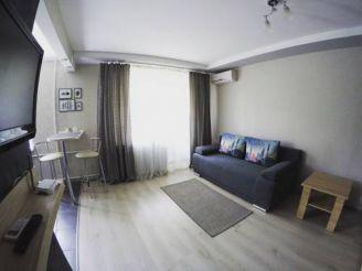 Apartment near DK chimika