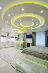 Apartament Podillya