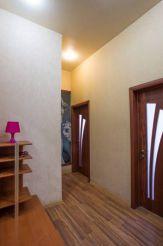 Апартаменти з 2 спальнями