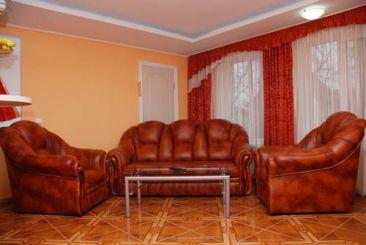VIP Apartments 11 Kiev