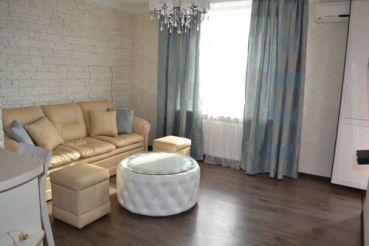 VIP apartments Kamenets-Podolskiy