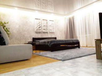 Apartment - Matusevycha Street