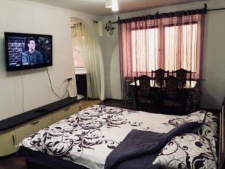 Apartment Rovno