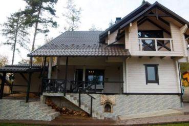Villa Medova