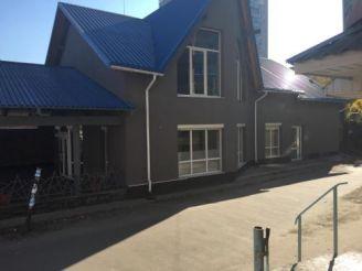 Hostel Granat