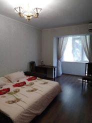 Apartamento Centro st.Nizhnodniprovskaya