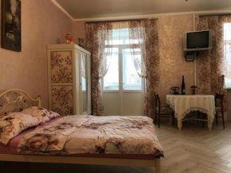 Rent Zhytomyr Central Apart